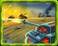 Play Modern Tanks