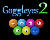 Play Goggleyes 2