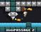 Play miniPassage 2