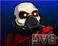 Play DV8:Exile