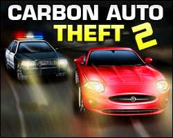 Play Carbon Auto Theft