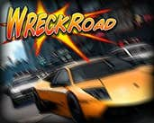 Play WreckRoad