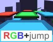 Play RGB+jump