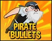 Play Pirate Bullets