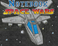Play Notebook Space Wars
