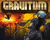 Play Gravitum