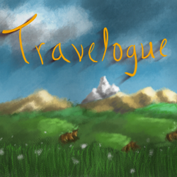 Play Travelogue (Demo)