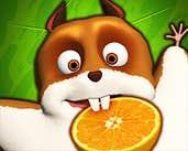 Play Fruit Slasher 3D Extended