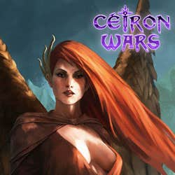 Play Ceiron Wars