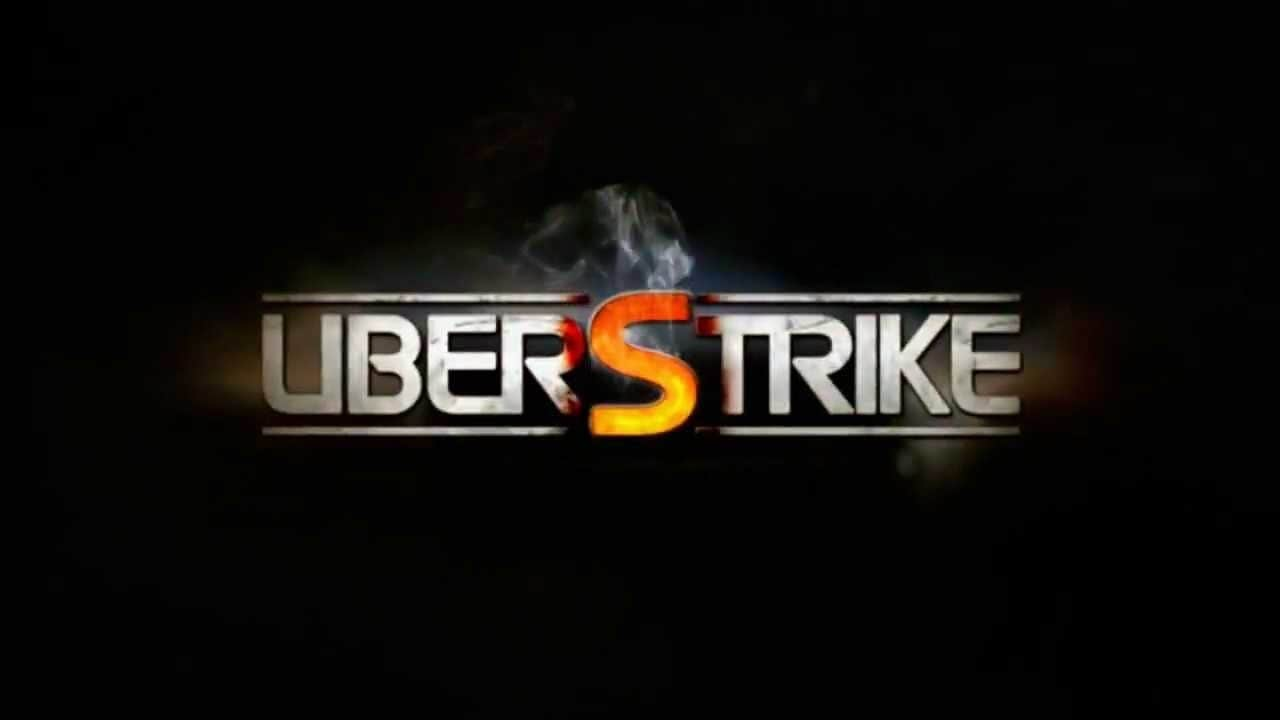 Play UberStrike