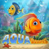 Play Aquascapes