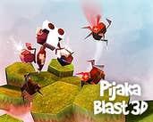 Play Pijaka Blast 3D
