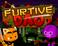 Play Furtive Dao