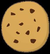 Play Cookie Clicker V0.1a