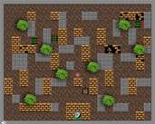Play Panzerdrom 2