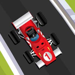 Play Micro Racers