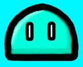 Play Spacebar Smash2