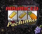 Play Advanced Pachinko 2.0