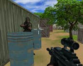 Play Rapid Gun 2