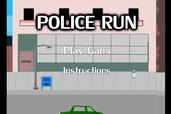 Play Police Run
