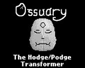 Play Ossuary: The Hodge-Podge Transformer