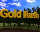 Play Gold Rush