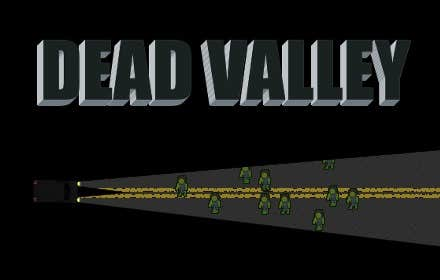 Play Dead Valley