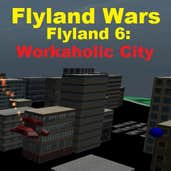 Play Workaholic City