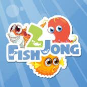 Play FishJong 2
