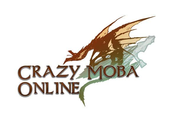 Play Crazy Moba Online