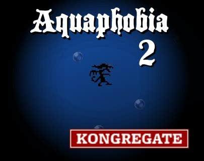 Play Aquaphobia 2