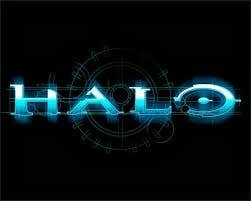 Play Flash Halo