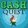 Play Cash Quest