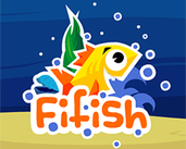 Play Fifish