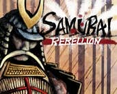 Play Samurai Rebellion