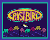 Play crashbird