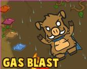 Play Gas Blast