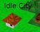 Play Idle City