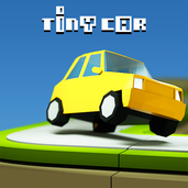 Play Tiny Car