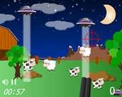 Play Brazen ufo