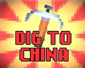 Play Dig To China
