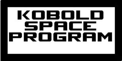 Play Ludum Dare Mini - Kobold Space Program