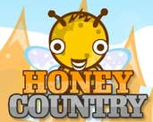 Play Honey Country