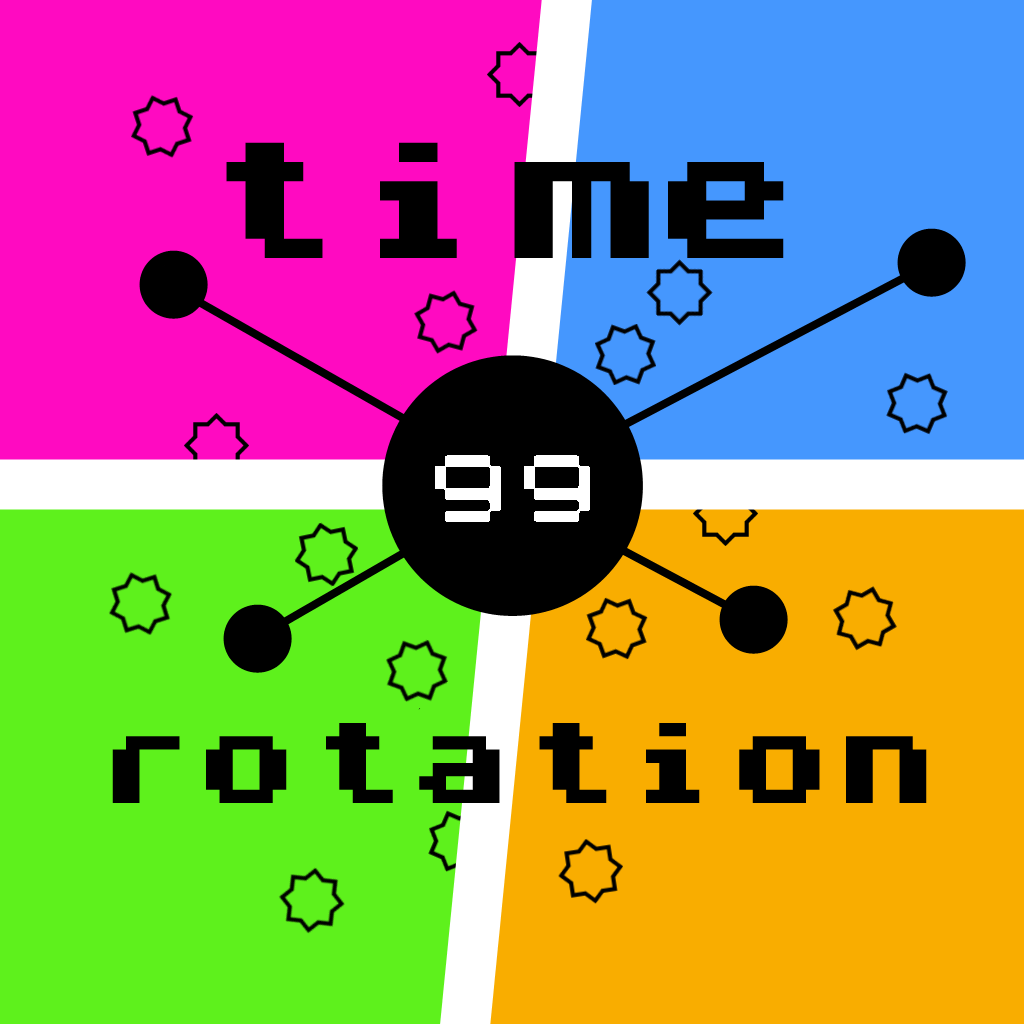 Play Time Rotation