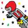 Play QWOP Jetpack Sandbox