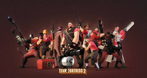 Play TF2 Crate Unboxing Simulator