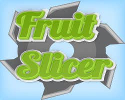 Play Fruit Slicerr