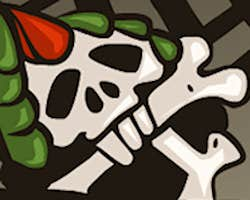 Play Eldorado Deadly Trip