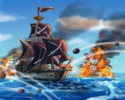 Play Pirates