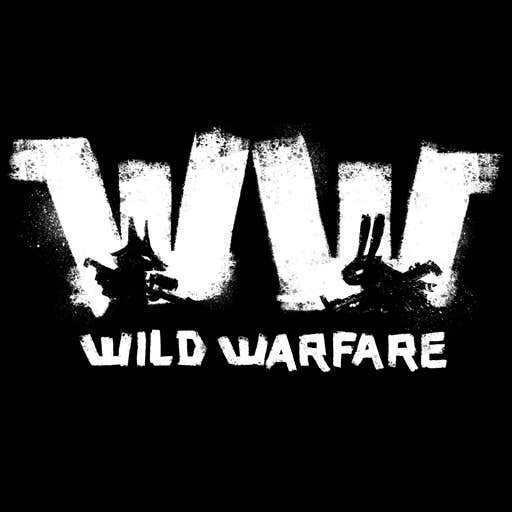 Play Wild Warfare